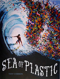 Sea of Plastic